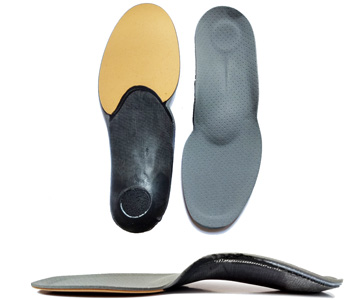 Premium football cricket insoles
