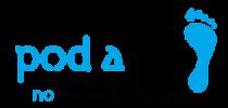 cropped-Podiapro-logo-transparent.png