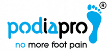 cropped-Podiapro-logo-transparent.png